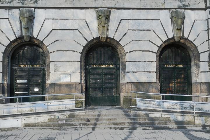 dscn1975-postkantoor-42-coolsingel-rijksmonument-sl-8x6